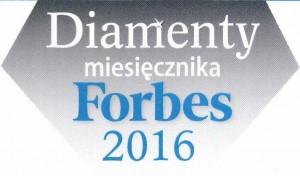 Diament 2016