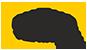 LogoPZZ